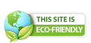 Beschreibung: http://www.freeyellow.com/green-certified/hosting-badge-1.png